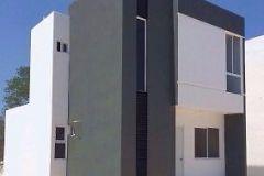 Foto de casa en venta en Caucel, Mérida, Yucatán, 4719365,  no 01