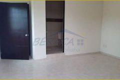 Foto de casa en venta en Emilio Portes Gil, Tampico, Tamaulipas, 4686984,  no 01