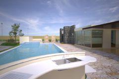 Foto de terreno habitacional en venta en La Purísima, Querétaro, Querétaro, 5327505,  no 01