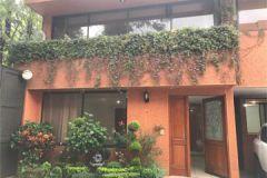 Foto de casa en venta en Del Valle Sur, Benito Juárez, Distrito Federal, 4477027,  no 01