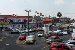 Foto de local en renta en Ricardo Flores Magon, Iztapalapa, Distrito Federal, 2578950,  no 01