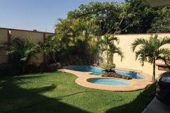 Foto de departamento en venta en Lomas de Cortes, Cuernavaca, Morelos, 4407065,  no 01
