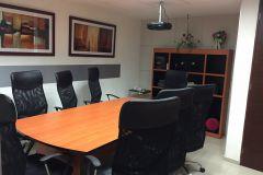 Foto de oficina en renta en Narvarte Poniente, Benito Juárez, Distrito Federal, 3865204,  no 01
