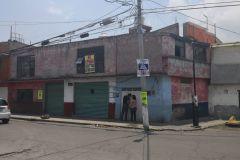 Foto de casa en venta en Los Reyes Acaquilpan Centro, La Paz, México, 5425452,  no 01