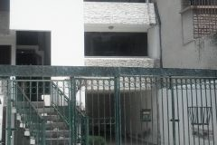Foto de casa en renta en Jardines de Satélite, Naucalpan de Juárez, México, 5259161,  no 01