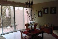 Foto de casa en venta en El Pueblito, Corregidora, Querétaro, 4626481,  no 01