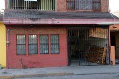 Foto de casa en venta en Central, Monterrey, Nuevo León, 5340287,  no 01