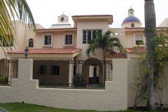 Foto de casa en venta en Aramara, Puerto Vallarta, Jalisco, 4689260,  no 01