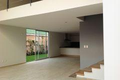 Foto de casa en venta en Florida, Álvaro Obregón, Distrito Federal, 4433384,  no 01