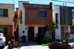 Foto de casa en venta en Residencial Nova, San Nicolás de los Garza, Nuevo León, 4709536,  no 01