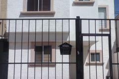 Foto de casa en renta en Riscos del Sol, Chihuahua, Chihuahua, 4667365,  no 01