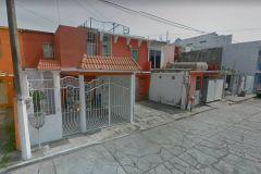 Foto de casa en venta en Los Volcanes, Veracruz, Veracruz de Ignacio de la Llave, 3878582,  no 01