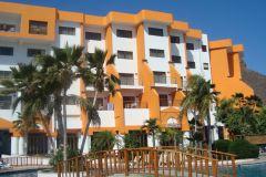 Foto de edificio en venta en Bahía, Guaymas, Sonora, 4402364,  no 01
