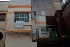 Foto de casa en venta en Roma Sur, Cuauhtémoc, Distrito Federal, 4656707,  no 01