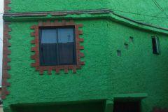 Foto de casa en venta en Granjas Estrella, Iztapalapa, Distrito Federal, 5423538,  no 01