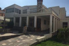 Foto de casa en venta en Xonaca, Puebla, Puebla, 5299789,  no 01