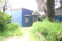 Foto de terreno habitacional en venta en Pueblo Nuevo Bajo, La Magdalena Contreras, Distrito Federal, 4339544,  no 01