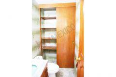 Foto de casa en venta en Jardines de Churubusco, Iztapalapa, Distrito Federal, 5382436,  no 01