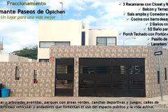 Foto de casa en venta en Diamante Paseos de Opichen, Mérida, Yucatán, 4460192,  no 01