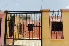 Foto de casa en venta en Región 91, Benito Juárez, Quintana Roo, 5365876,  no 01