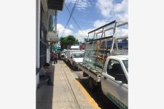 Foto de bodega en venta en 5ta norte oriente 452, tuxtla gutiérrez centro, tuxtla gutiérrez, chiapas, 3561148 No. 03