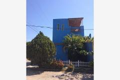 Foto de casa en venta en 6 1, infonavit san josé, bahía de banderas, nayarit, 0 No. 01