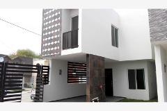 Foto de casa en venta en 6 101, ignacio zaragoza, ciudad madero, tamaulipas, 0 No. 01