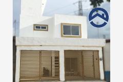 Foto de casa en venta en 6 4, plan de ayala, tuxtla gutiérrez, chiapas, 4577205 No. 01