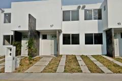 Foto de casa en venta en 6 5, lomas de guadalupe, nicolás romero, méxico, 4894596 No. 01