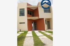 Foto de casa en venta en 6 7, colinas de bellavista, tuxtla gutiérrez, chiapas, 0 No. 01