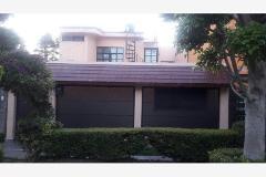 Foto de casa en venta en 6 calle 4, josé de la mora, ixtapaluca, méxico, 0 No. 01