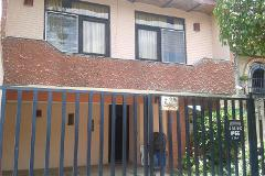 Foto de casa en venta en 6 de diciembre #66, mezquitan country, guadalajara, jalisco, 4330036 No. 01