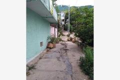 Foto de casa en venta en 6 de enero 697, la laja, acapulco de juárez, guerrero, 4489860 No. 01