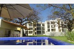 Foto de casa en venta en conocida 6, lomas de la selva, cuernavaca, morelos, 954191 No. 01