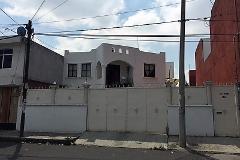 Foto de casa en renta en 6 sur 126, reforma, puebla, puebla, 0 No. 01