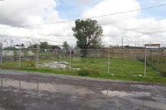 Foto de terreno habitacional en venta en 6 ta cerrada manuel avila camacho , santiago xicohtenco, san andrés cholula, puebla, 4541841 No. 01