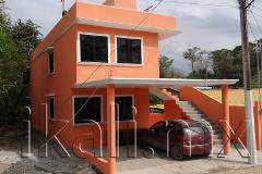 Foto de casa en renta en por el libramiento adolfo lopez mateos 6, villa rosita, tuxpan, veracruz de ignacio de la llave, 2707087 No. 01