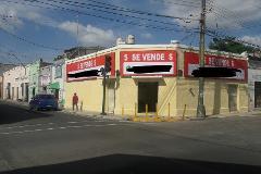Foto de local en venta en 60 , merida centro, mérida, yucatán, 4397517 No. 01