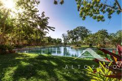 Foto de terreno habitacional en venta en  , 60 norte, mérida, yucatán, 4910566 No. 01