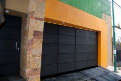 Foto de casa en venta en Tlalpan Centro, Tlalpan, Distrito Federal, 3996853,  no 01