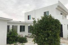 Foto de casa en venta en Los Nogales, Juárez, Chihuahua, 5143308,  no 01