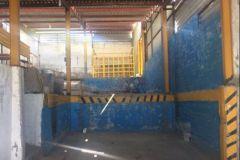 Foto de bodega en renta en 12 de Diciembre, Querétaro, Querétaro, 5371113,  no 01