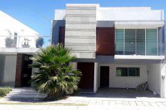 Foto de casa en renta en La Cima, Puebla, Puebla, 5304808,  no 01