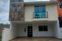 Foto de casa en venta en Valle de San Isidro, Zapopan, Jalisco, 4532170,  no 01