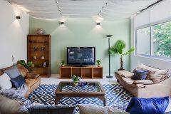Foto de casa en venta en Lindavista Norte, Gustavo A. Madero, Distrito Federal, 5382551,  no 01