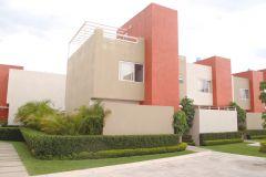 Foto de casa en venta en Ixtlahuacan, Yautepec, Morelos, 5382137,  no 01