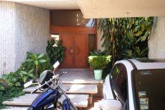 Foto de casa en venta en Ciudad Del Sol, Zapopan, Jalisco, 5402161,  no 01