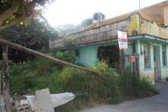 Foto de terreno habitacional en venta en benito juarez 607, guadalupe victoria, tampico, tamaulipas, 2823271 No. 01
