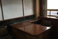 Foto de oficina en renta en Ciudad Satélite, Naucalpan de Juárez, México, 5178332,  no 01