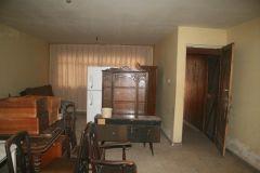 Foto de casa en venta en Hipódromo, Durango, Durango, 5333084,  no 01